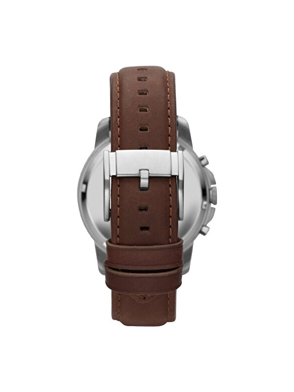 Fossil - Ceas Fossil Grant FS4735IE - Maro inchis