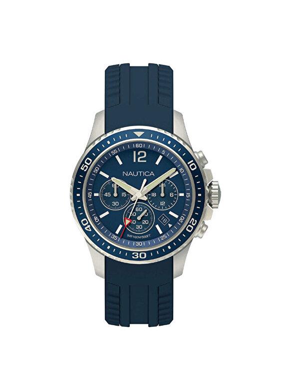 Nautica - Ceas Nautica NAPFRB009 - Cobalt