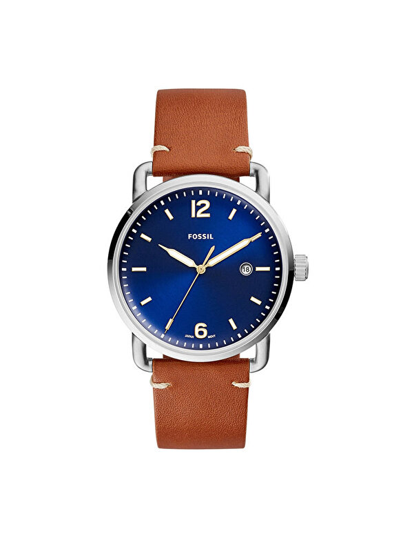 Fossil - Ceas Fossil The Commuter FS5325 - Maro