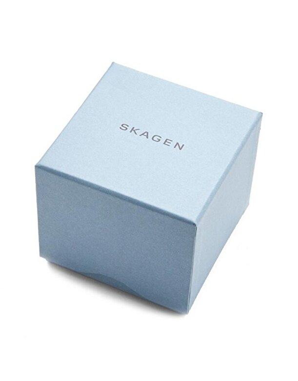 Skagen - Set Skagen Jorn SKW1092 - Argintiu