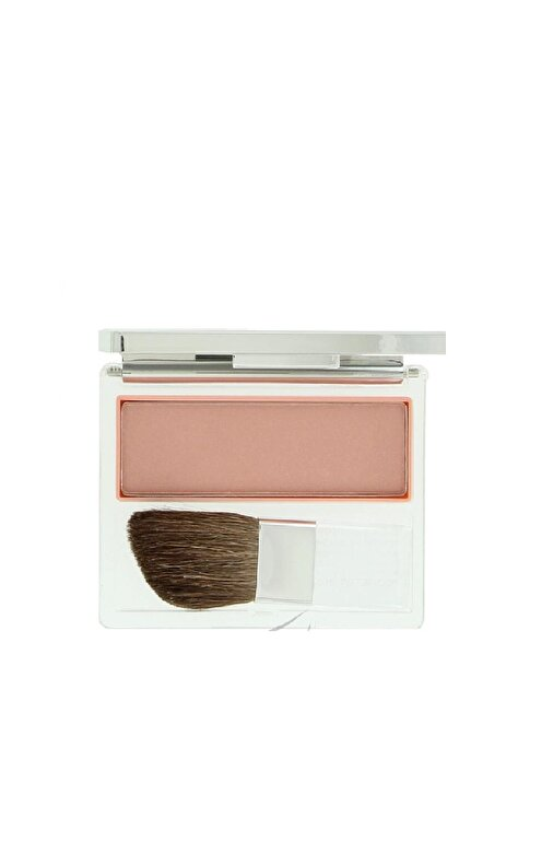 Clinique - Fard de obraz Blush, 120 - Incolor
