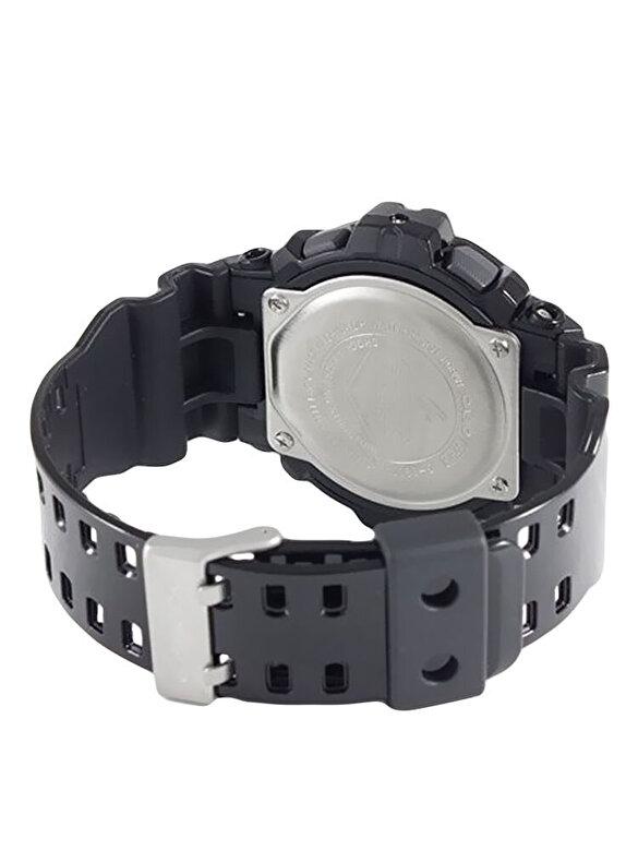 Casio - Ceas Casio G-Shock G-8900A-1E - Negru