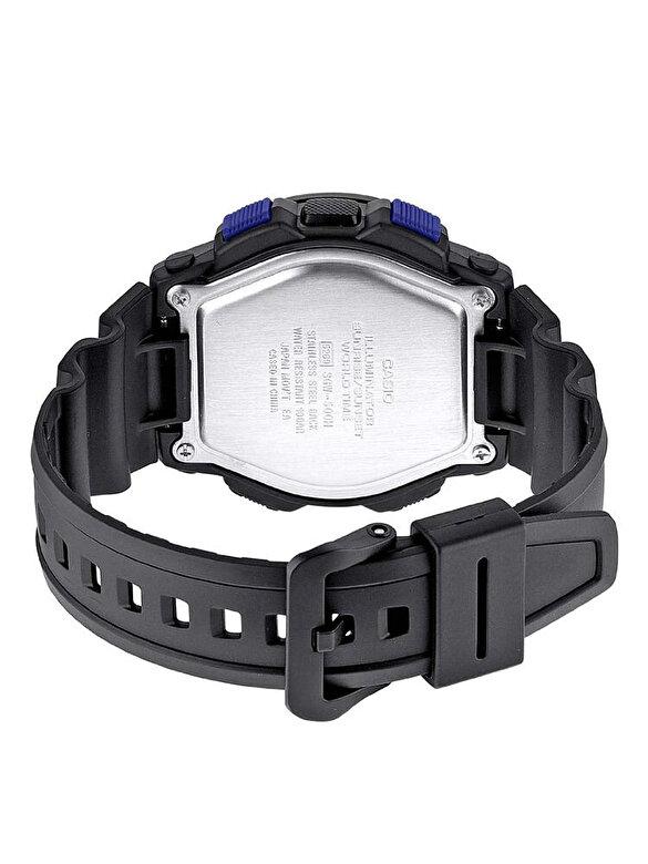 Casio - Ceas Casio Sports SGW-500H-2B - Negru