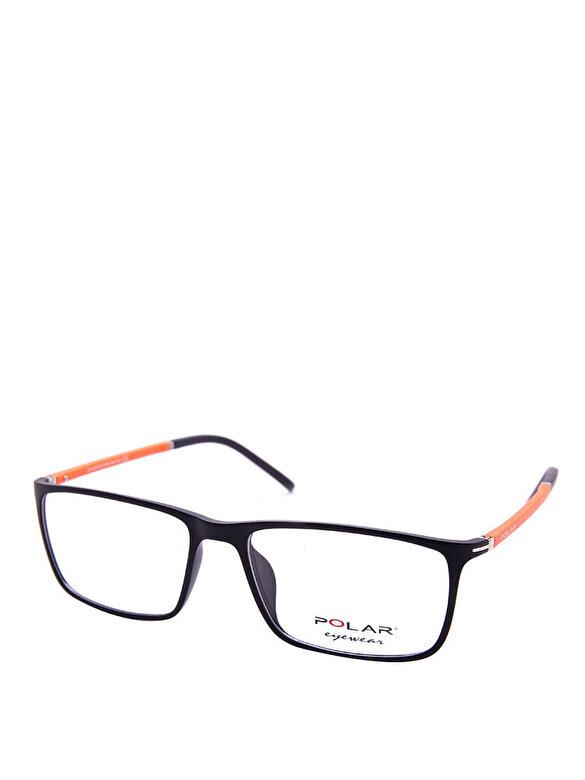 Polar - Rame ochelari Polar Teen KTEEN0176 - Negru