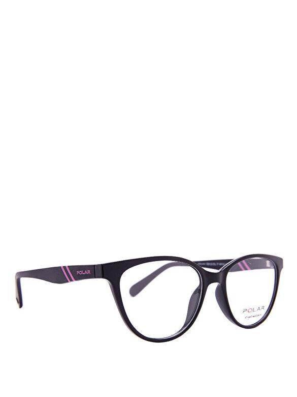 Polar - Rame ochelari Polar Teen KTEEN2277 - Negru