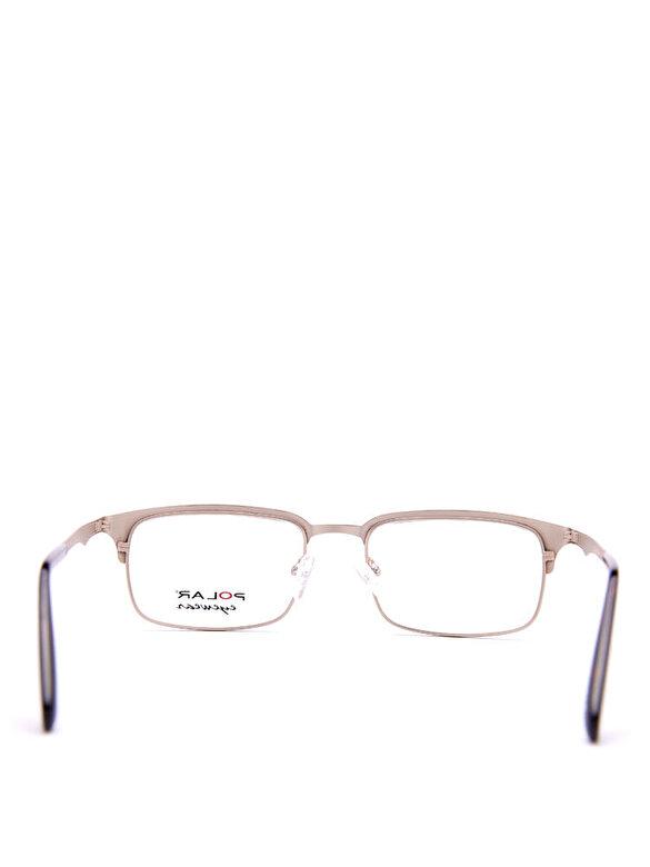Polar - Rame ochelari Polar K834430 - Maro