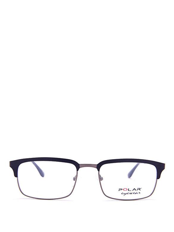 Polar - Rame ochelari Polar K83420 - Albastru