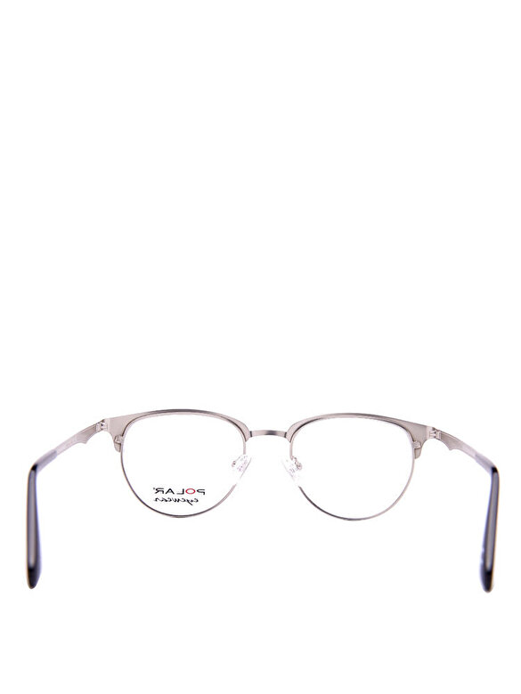 Polar - Rame ochelari Polar K83578 - Negru