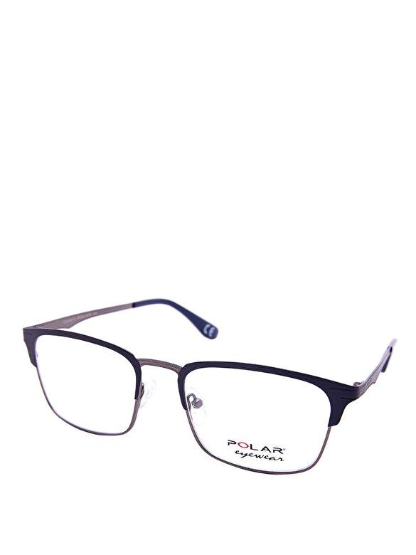 Polar - Rame ochelari Polar K83620 - Albastru