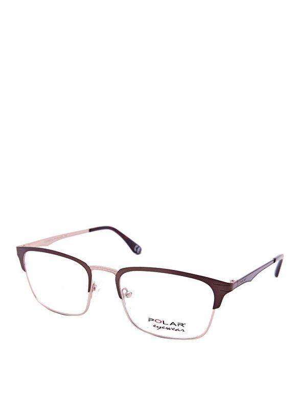 Polar - Rame ochelari Polar K836430 - Maro