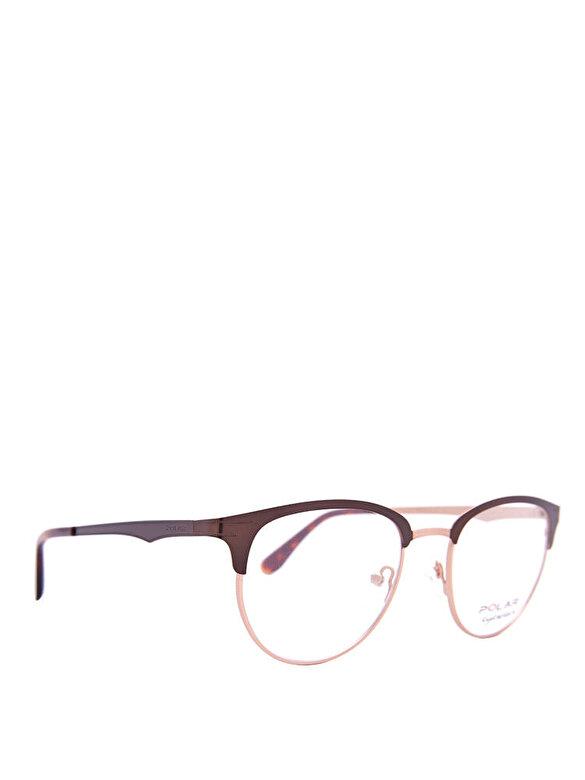 Polar - Rame ochelari Polar K835438 - Maro