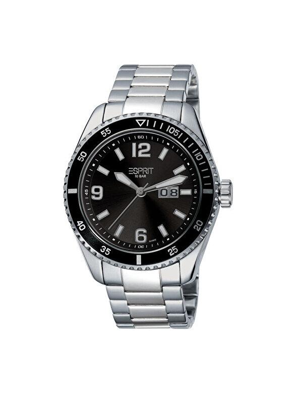 Esprit - Ceas Esprit Velocity ES102481003 - Argintiu