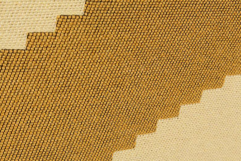 Ya Rugs - Covor Ya Rugs, 732YAR8377, 120 x 180 cm, acril, poliester - Bej-galben