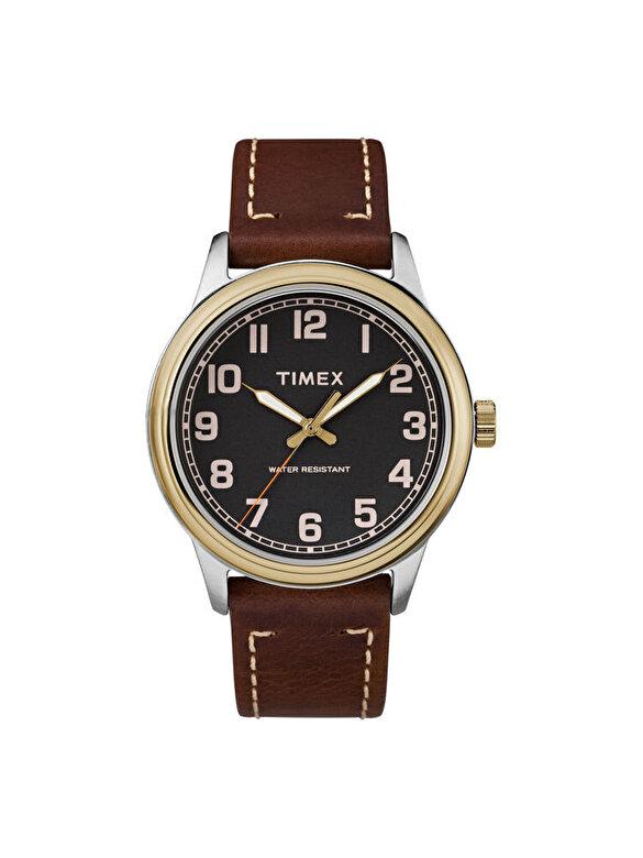 Timex - Ceas Timex TW2R22900 - Maro
