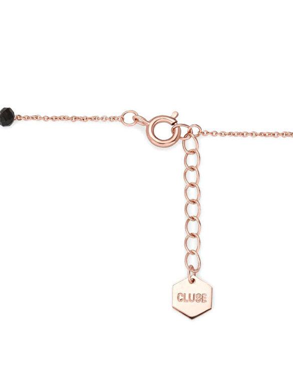 Cluse - Bratara Cluse CLJ10013 - Auriu Rose