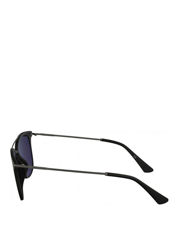 Police - Ochelari de soare Police SPL360-0U28 - Negru