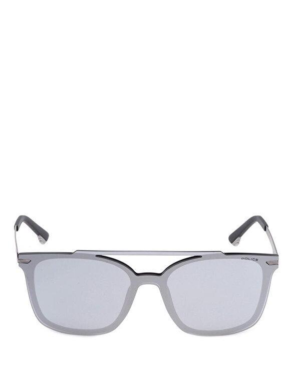 Police - Ochelari de soare Police SPL528-U28X - Gri