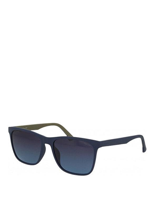 Police - Ochelari de soare Police SPL633-7SFP - Albastru