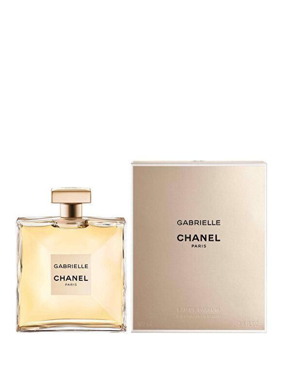 Chanel - Apa de parfum Chanel Gabrielle, 100 ml, Pentru Femei - Incolor