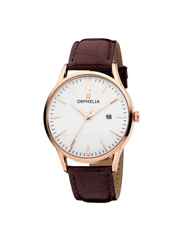 Orphelia - Ceas Orphelia Modern Classic OR51708 - Maro