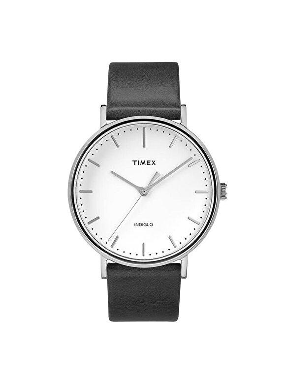 Timex - Ceas Timex TW2R26300 - Gri