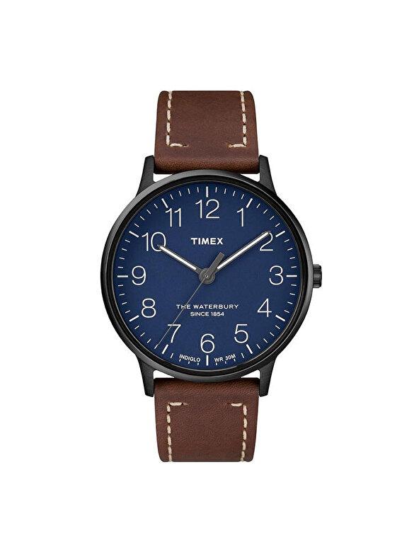 Timex - Ceas Timex TW2R25700 - Maro