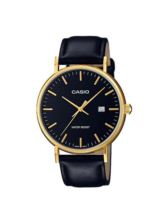 Casio - Ceas Casio Retro MTH-1060GL-1AER - Carbune