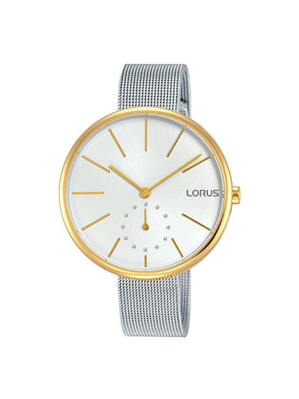 Lorus by Seiko - Ceas Lorus by Seiko RN422AX8 - Argintiu