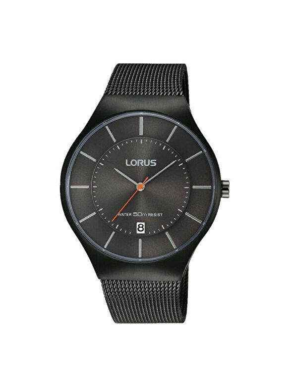 Lorus by Seiko - Ceas Lorus by Seiko RS987BX9 - Negru