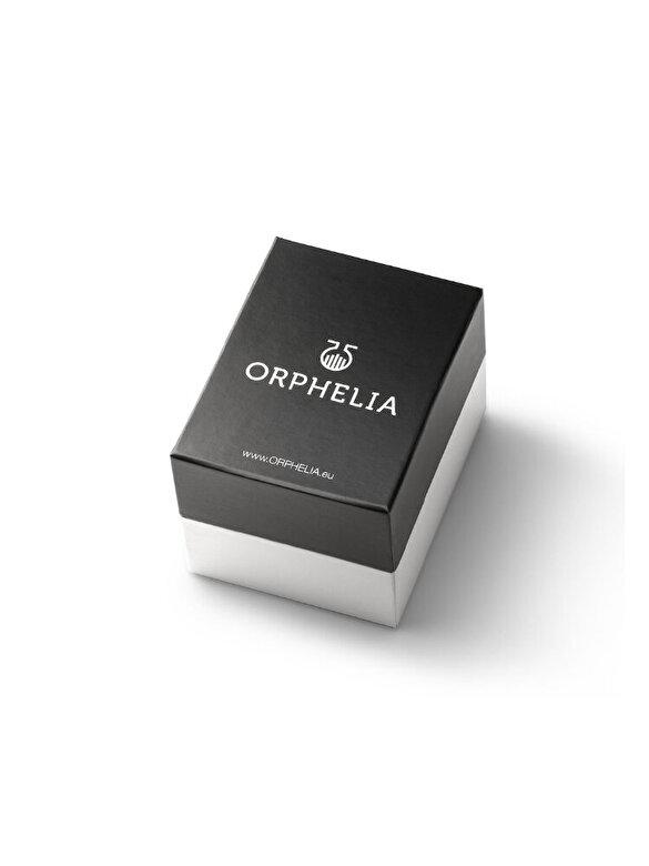 Orphelia - Ceas Orphelia OR61700 - Negru
