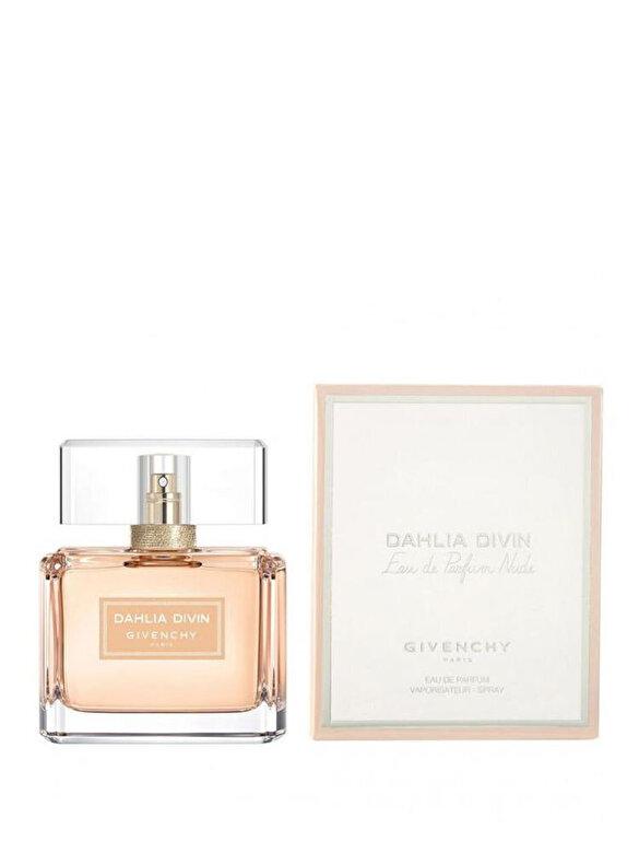 Givenchy - Apa de parfum Givenchy Dahlia Divin Nude, 50 ml, Pentru Femei - Incolor