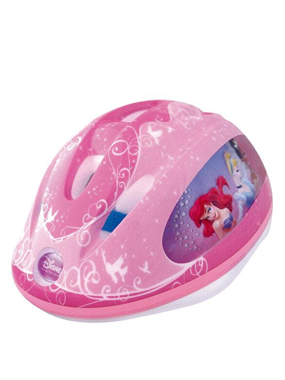 Stamp - Stamp - Casca 3D Disney Princess, marime S - Roz