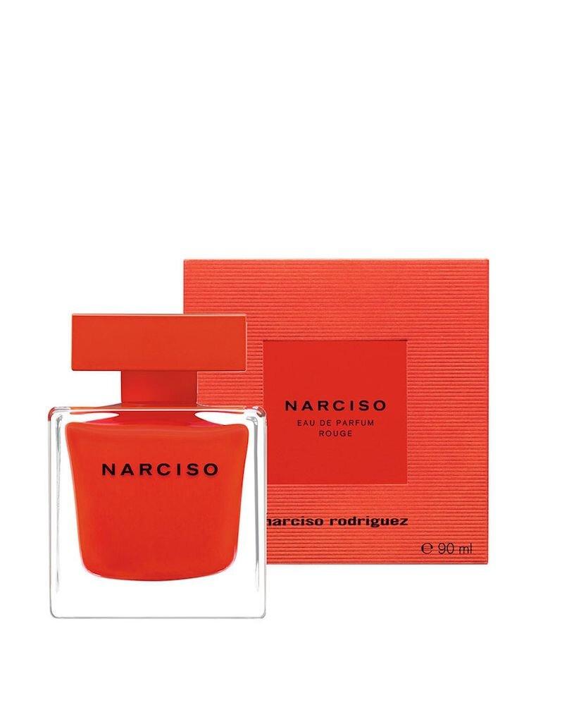 Apa De Parfum Narciso Rouge, 90 Ml, Pentru Femei