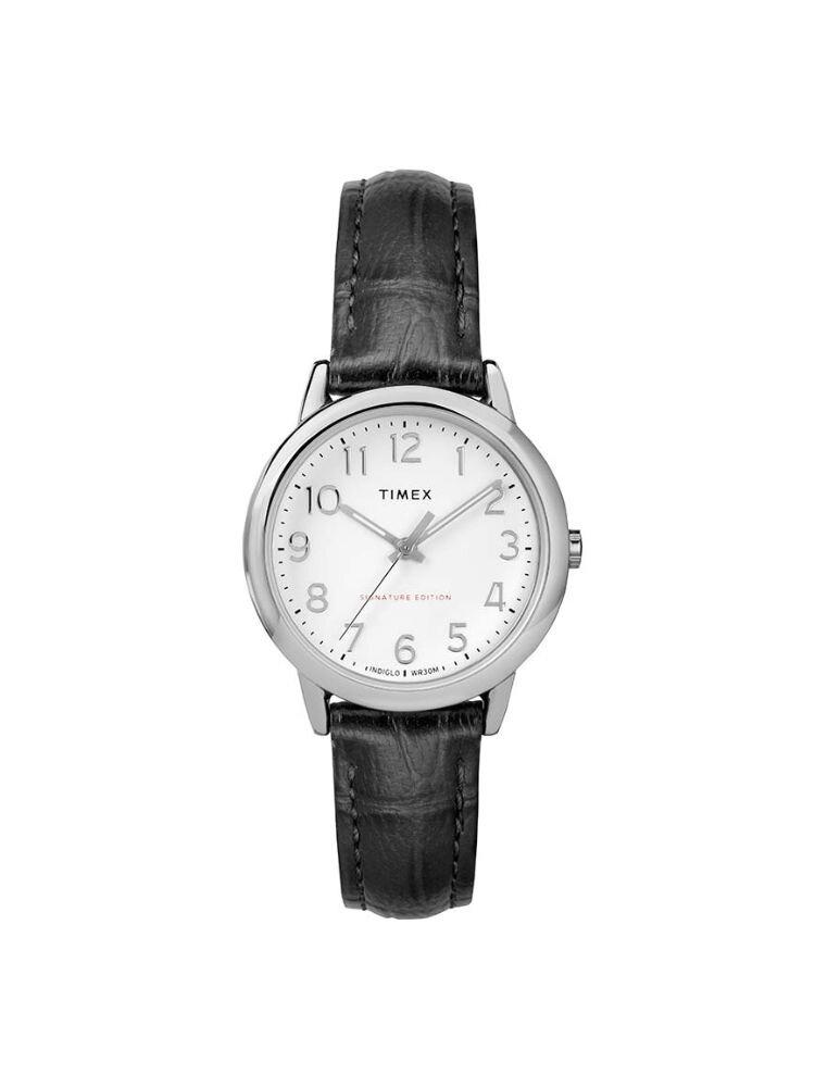 Ceas Timex Easy Reader Tw2r65300