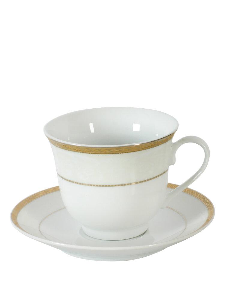 Imagine indisponibila pentru Serviciu 12 piese, pentru servirea cafelei - Beatrice, 200 ml
