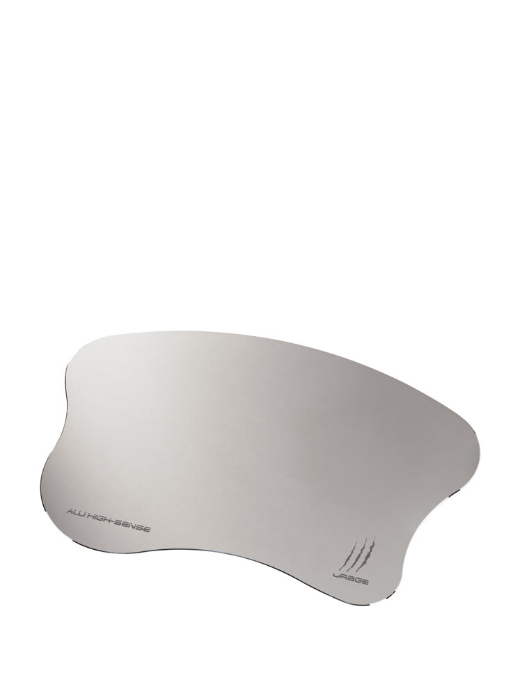 Imagine indisponibila pentru Mousepad Hama uRage Hi Sense 113718, Gri