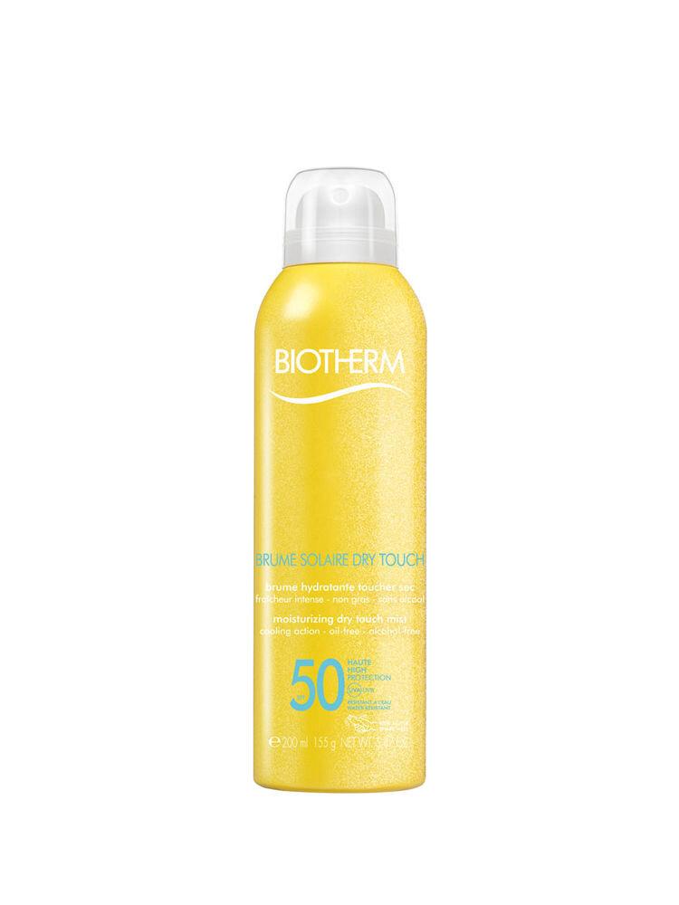 Spray cu protectie solara cu SPF50, 150 ml