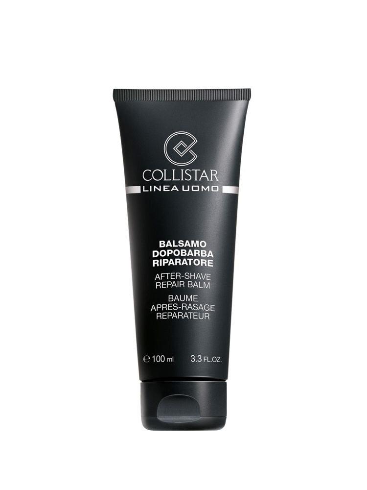 Aftershave Balsam Collistar cu Aloe Vera, 100 ml