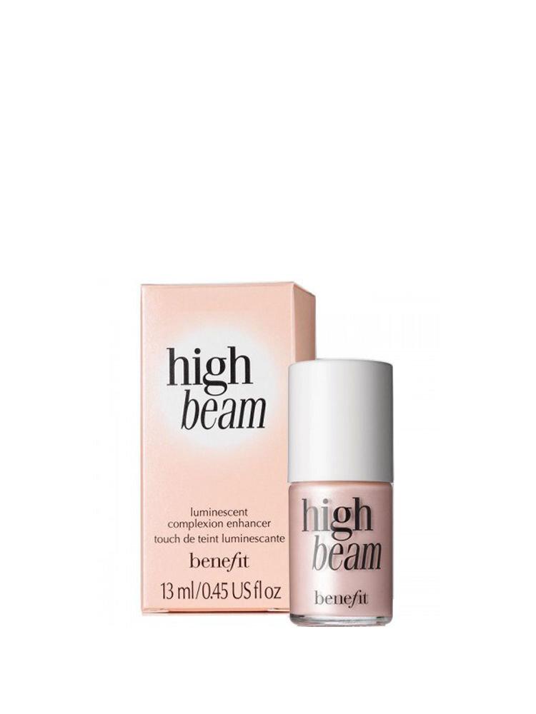 Iluminator BeneFit High Beam Luminiscent, 13 ml