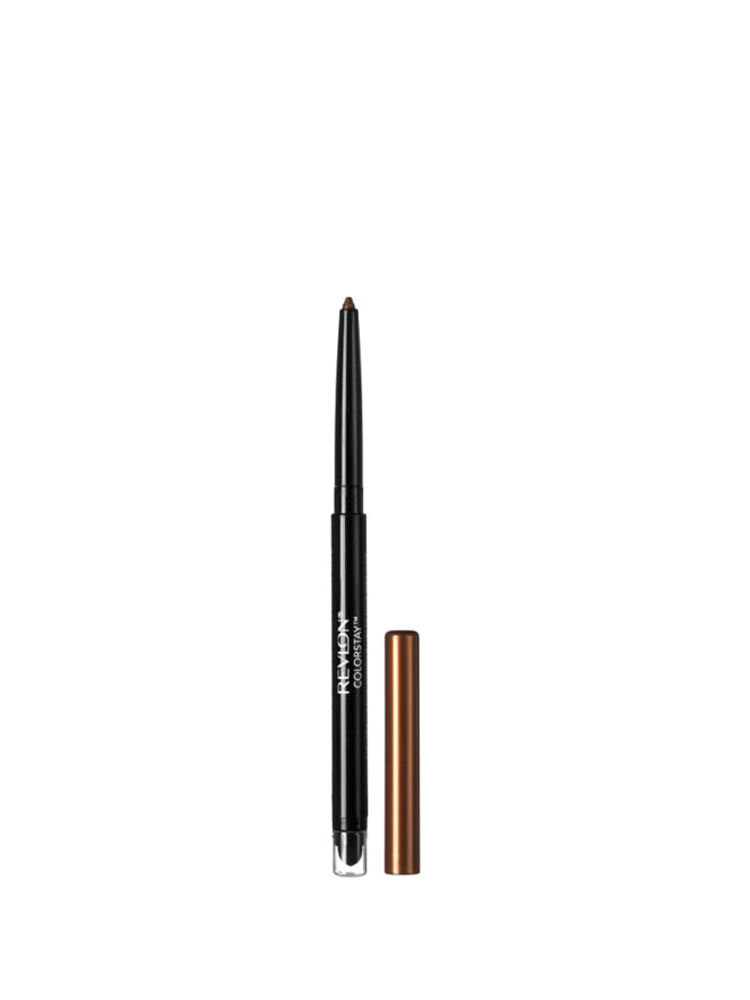 Creion contur ochi Revlon ColorStay, 208 Topaz, 0.28 g
