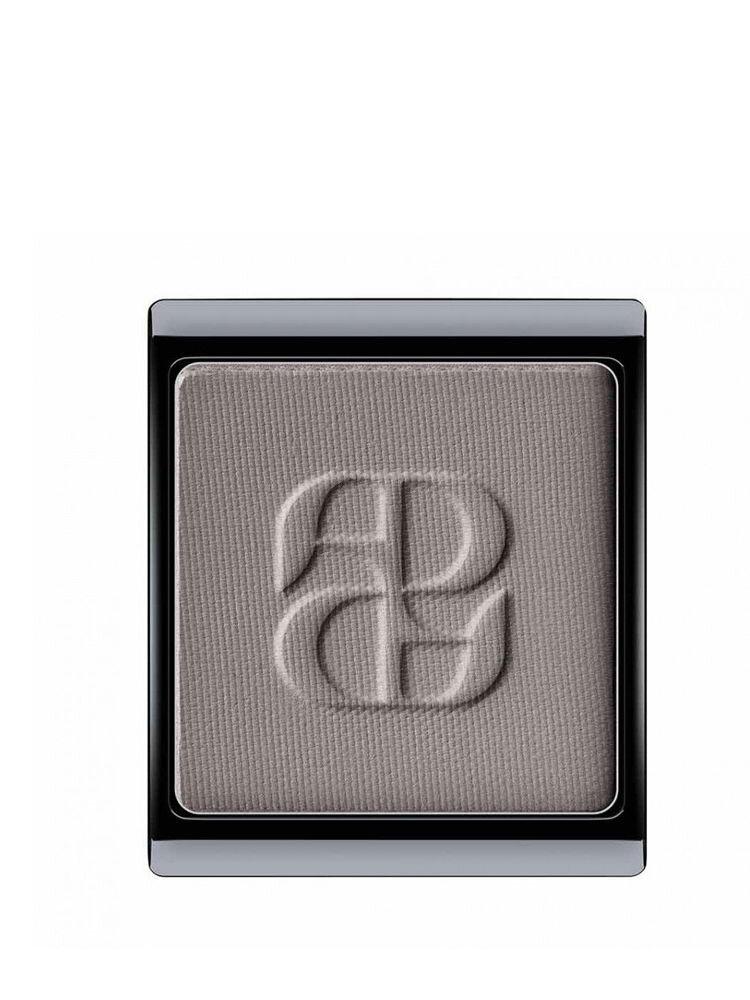 Fard de pleoape Art Couture Long-Wear, Matt Grey, 1.5 g