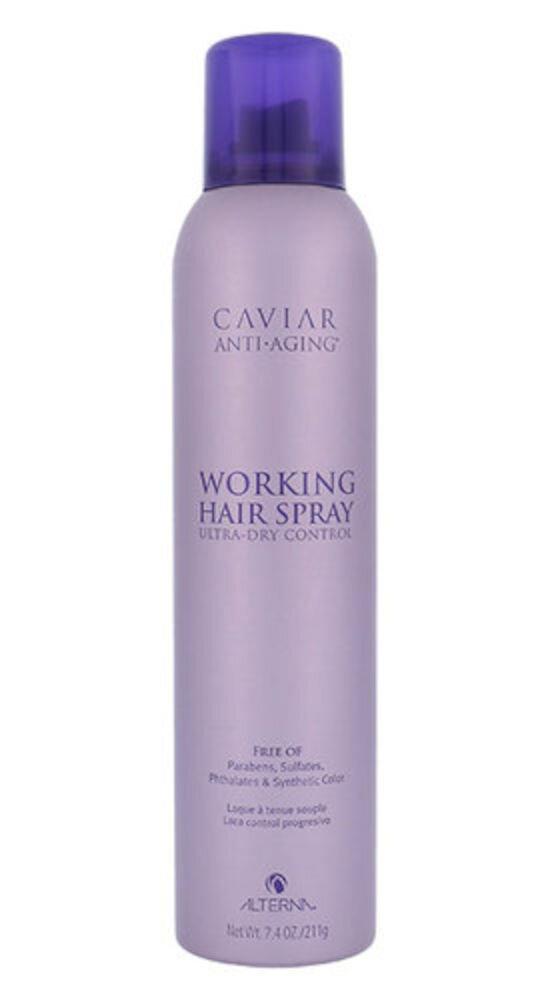 Fixativ Caviar Working, 250 ml