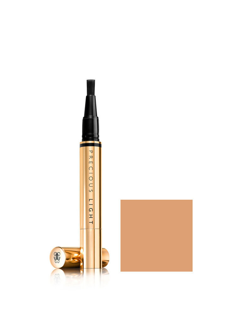 Corector Guerlain, Parure Gold Precious, 02 Light, 1.5 ml