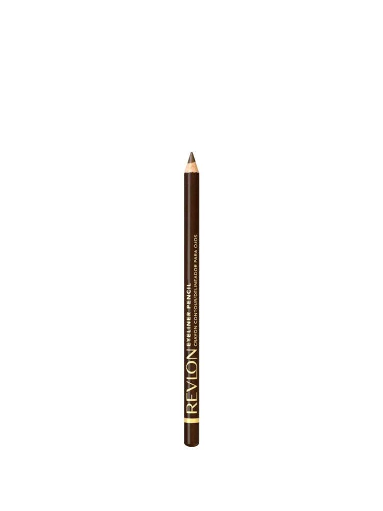 Creion de ochi, 02 Earth Brown, 1.49 g