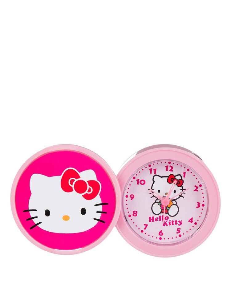 Ceas Hello Kitty Segami HK940-5