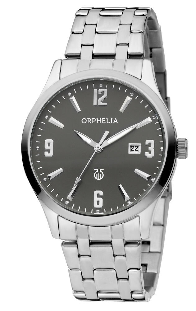 Ceas Orphelia 62606