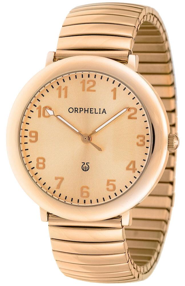 Ceas Orphelia 153-9705-77