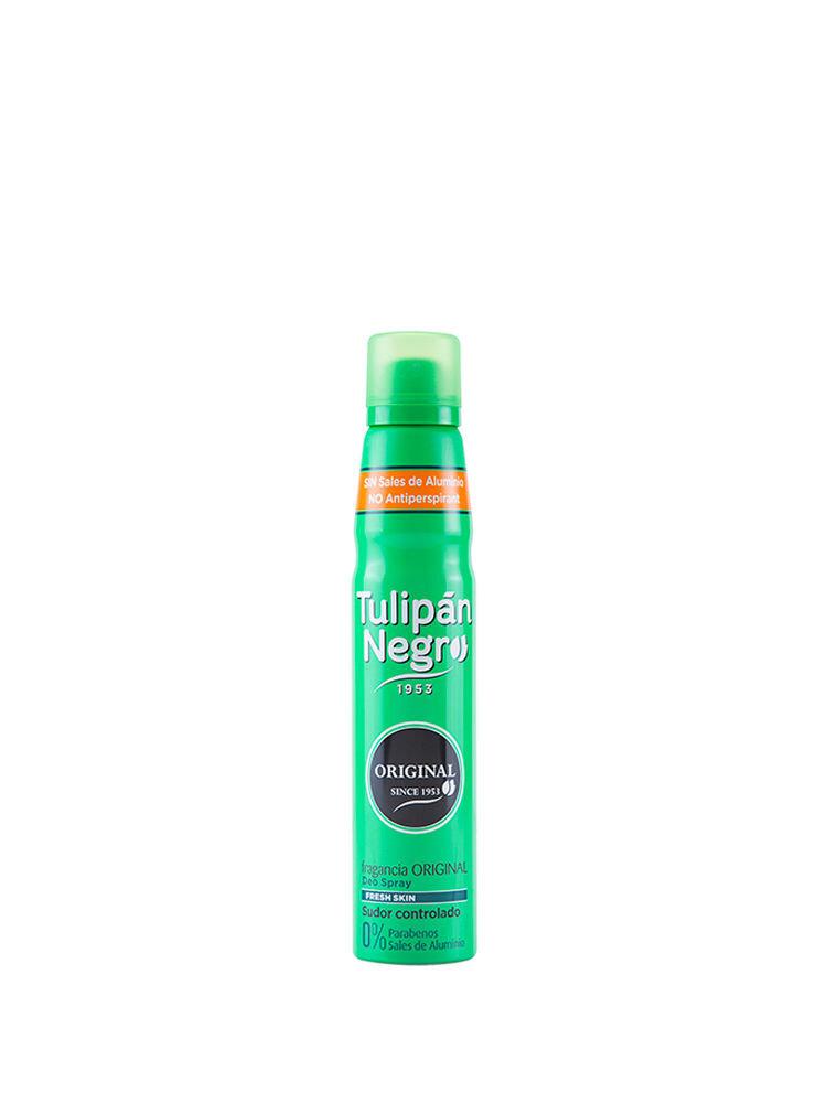Deodorant spray Original, 200 ml
