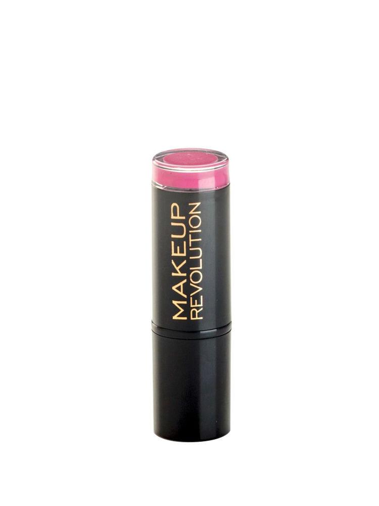 Ruj de buze Amazing Lipstick, Flashing, 3.8 g