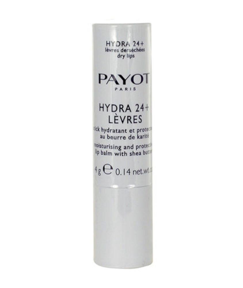 Balsam de buze hidratant Hydra 24+, 4 g